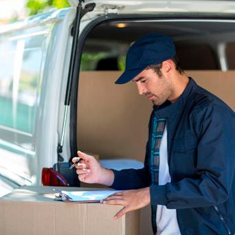 thumb-shipping-company-montreal